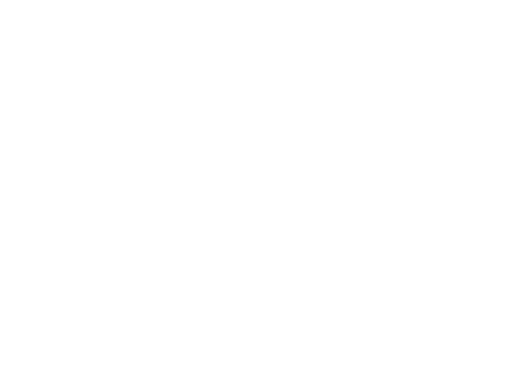 DO TEMPO GOOD WEAR GOOD LIFE